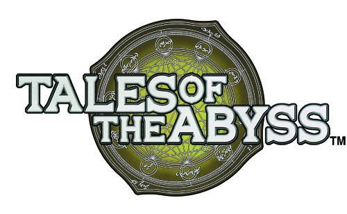 Tales of the Abyss Screens Arrive Out of the Blackness