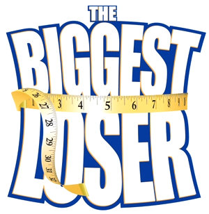 The Biggest Loser Videogame to Feature on Show, Receiving Free DLC
