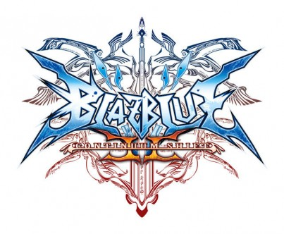 BlazBlue: Continuum Shift II is Now Available on Xbox 360