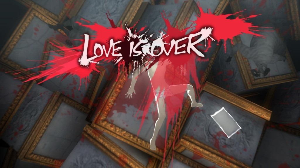 Review: Catherine