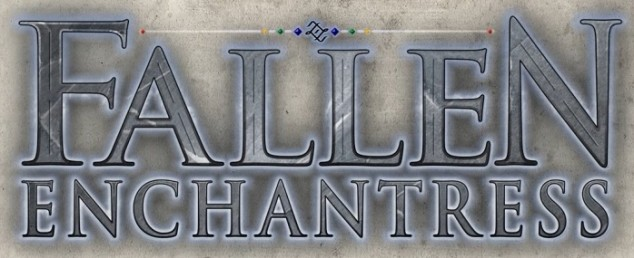 Check Out the New Fallen Enchantress Dev Diary; You Know You Want To