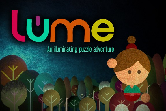 Review: Lume