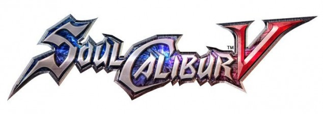 Soul Calibur V will be Easier to Play than Past Games. Good or Bad?