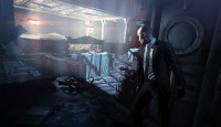 Watch Seventeen Minutes of Hitman: Absolution