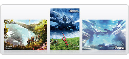 Xenoblade Chronicles Is Coming Earlier than Expected (In Europe)