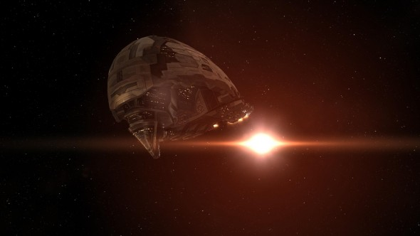 EVE Online: A Newbie-Friendly Guide to Ninja Salvaging