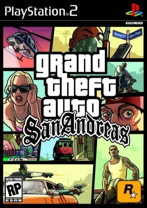 Analyzing a Logo: Our Predictions for GTA V