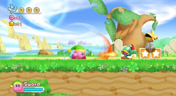 Analyzing a Future: Our Speculation on What's Next for Nintendo