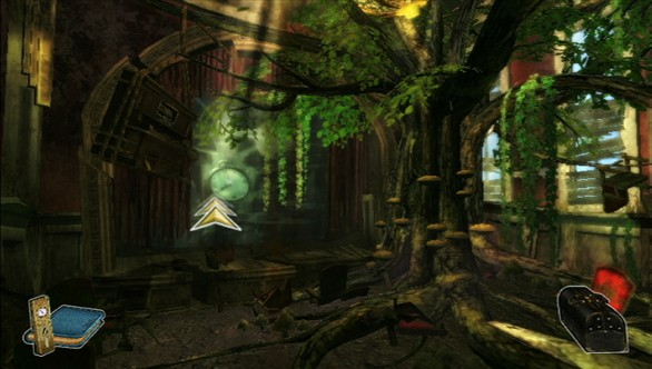Review: Mystery Case Files: The Malgrave Incident