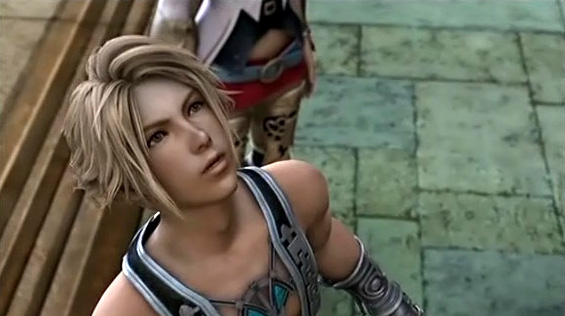 Final Fantasy XII: A Look Back After Five Years