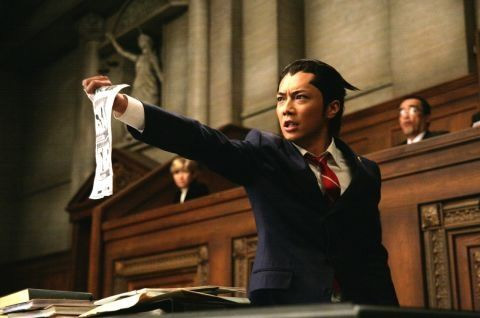 Ace Attorney Movie will have a Worldwide Release. Phoenix-wright-ace-attorney-film-release-date-news