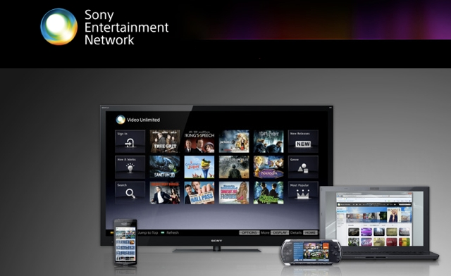 What Should Be Next for PlayStation in 2012