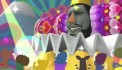 Hands-On Preview: Touch My Katamari for PlayStation Vita