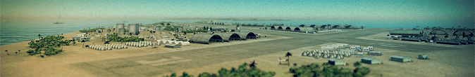 War Thunder: World of Planes Expands to Midway, Kuban