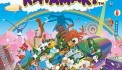 Review: Touch My Katamari