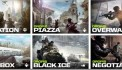 First Modern Warfare 3 DLC Collection is Available for Purchase Now on Xbox 360