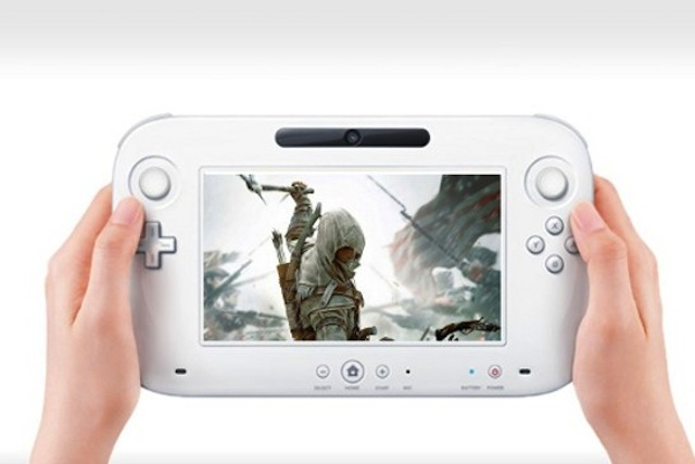 Are Developers and Publishers Ignoring the Vita's Potential in Favor of Wii U?