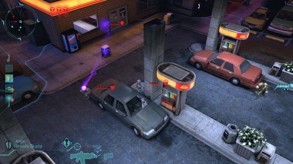 PAX East 2012: XCOM: Enemy Unknown is a True Return to Form