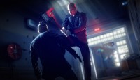 New Hitman: Absolution Trailer Introduces the Tools of the Trade