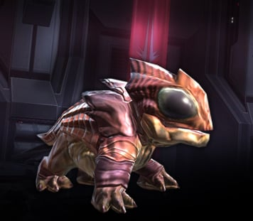 Star Wars: The Old Republic Character Transfers Bring Rewards