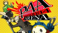 Atlus Implores Fans to Not Spoil Persona 4 Arena's Story Mode