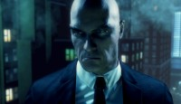 David Bateson Returns to Voice Agent 47 in Hitman: Absolution