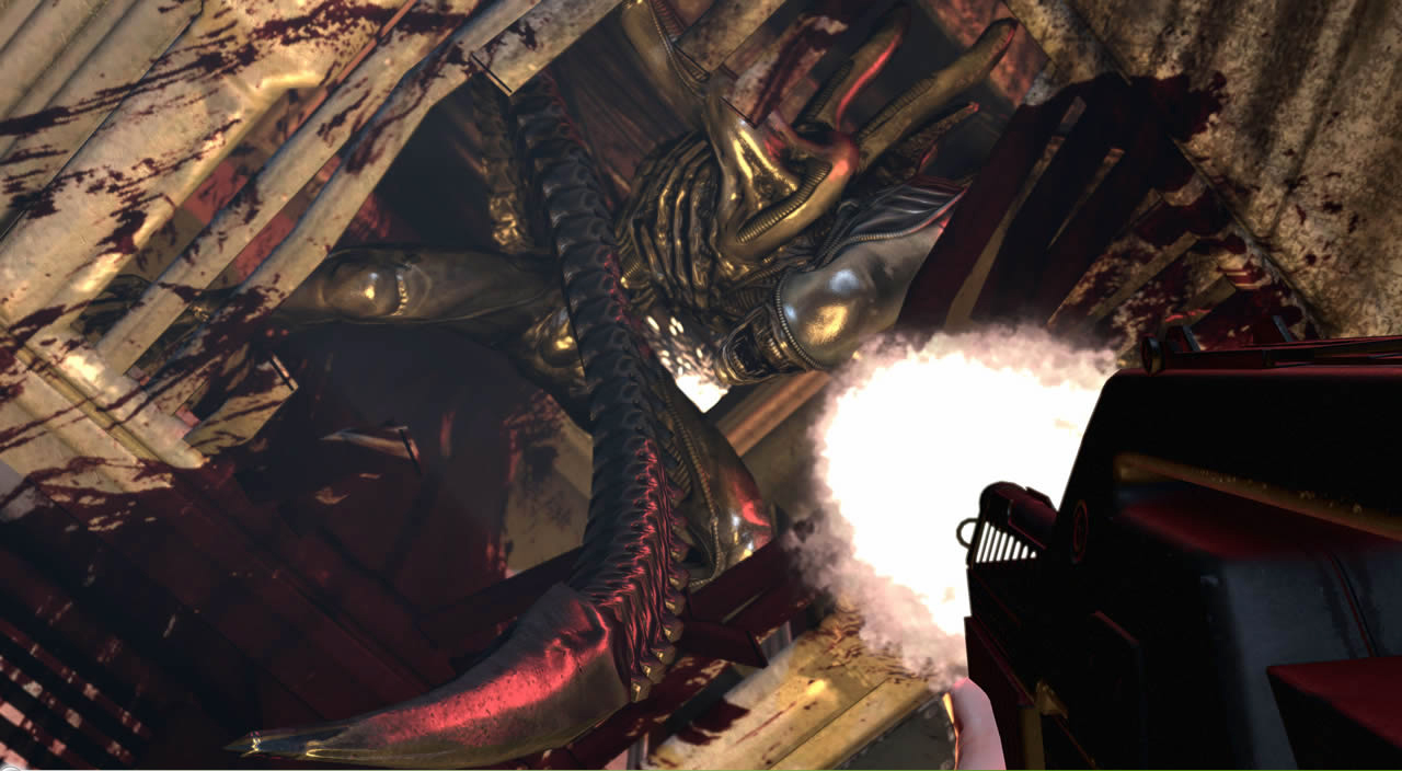 Aliens-Colonial-Marines-Images