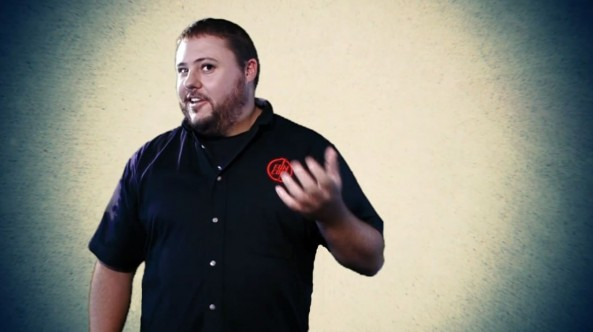 Interview: The Secret World Game Director Joel Bylos Casts Light on the Future of the Game