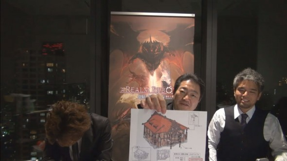 Here Are the Final Fantasy XIV Letter from the Producer Live Q&A Summary and Relevant Screencaps