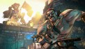 Gearbox Teases Next Borderlands 2 DLC with Torgue Weapons Trailer
