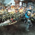 Dynasty Warriors 8 Screens (12)