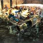 Dynasty Warriors 8 Screens (14)