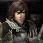 Dynasty Warriors 8 Screens (2)