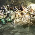 Dynasty Warriors 8 Screens (4)