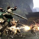 Dynasty Warriors 8 Screens (5)