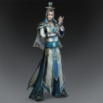 Dynasty Warriors 8 Screens (6)