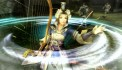 More Cao Generals Star in New Dynasty Warriors 8 Screenshots