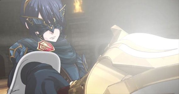 Fire-Emblem-Awakening-Cinematics