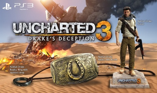 uncharted3collector