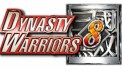 Dynasty Warriors 8 Riding to North America and Europe this July