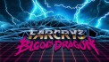 Far Cry 3: Blood Dragon Getting a Sequel?