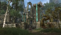 New Elder Scrolls Online Video on Exploration Feels Very Familiar
