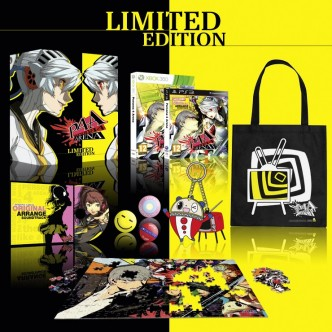 p4a_limited_edition_2