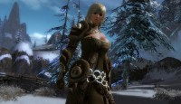 "NCSoft is ""Preparing"" a Guild Wars 2 Expansion (UPDATED)"