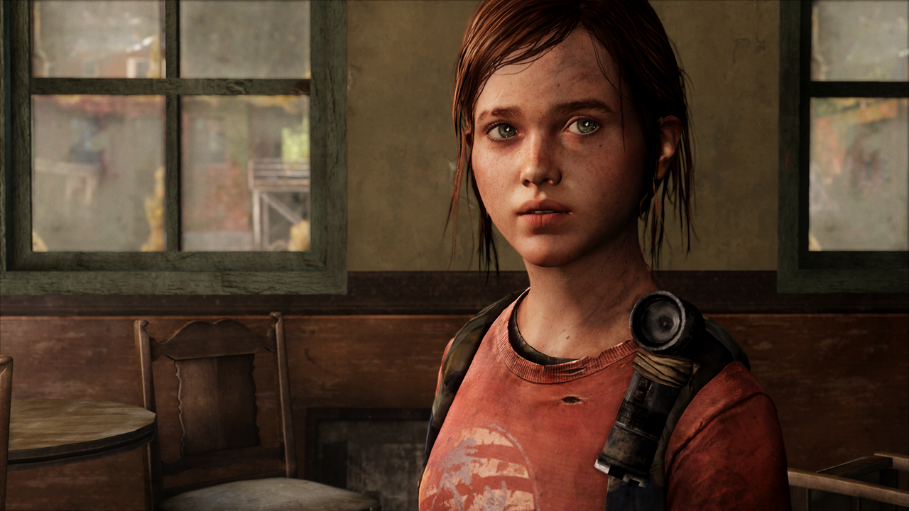 Map Designer Accuses Naughty Dog Of Appropriating His Boston Subway Map Redesign For The Last Of Us