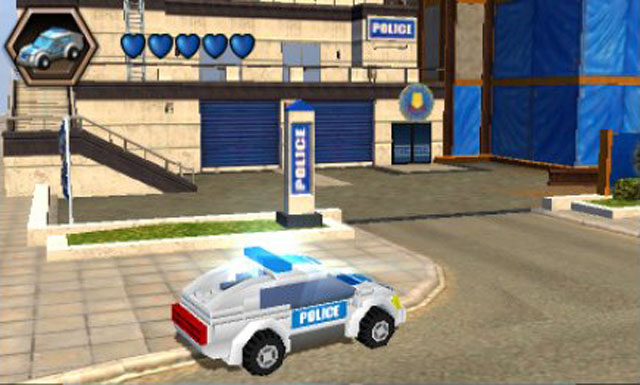 Lego_City_Undercover_3DS (11)