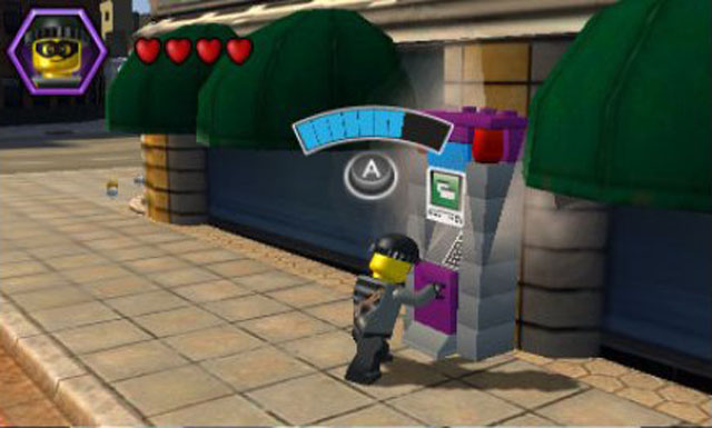 Lego_City_Undercover_3DS (27)