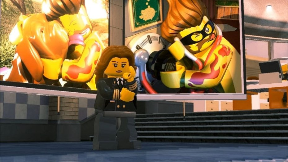 Lego_City_Undercover_3DS (28)