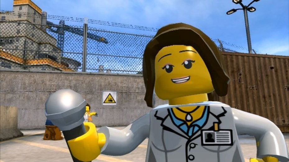 Lego_City_Undercover_3DS (29)