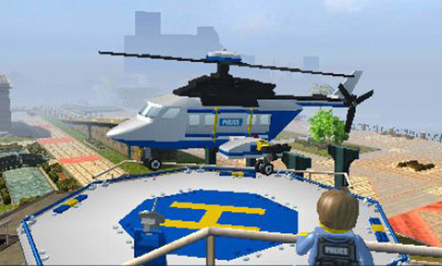 Lego_City_Undercover_3DS (7)